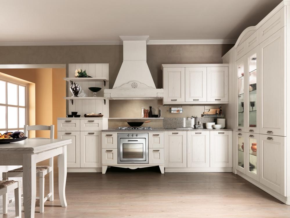 Cucine - VDMO Srl, per cucinare nella cucina dei vostri sogni